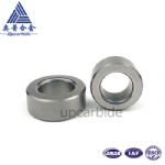YG11 OD25.22*ID20.59*12.88mm tungsten carbide ball seat